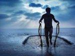В Ростовской области возобновились поиски утонувшего подростка