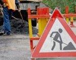 Власти Ростова обещают построить подземный переход на Шолохова к 9 мая