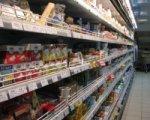 В Каменске-Шахтинском мужчина ограбил продуктовый магазин
