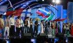 Фестиваль «Новая волна» переедет из Юрмалы в Сочи