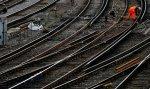 С февраля начнет действовать новый транспортный узел «Волгоград»