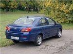 Водитель и пассажир иномарки пострадали в ДТП на ул. Красной в Краснодаре
