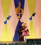 Традиционный концерт «Старые песни о главном» в Доме культуры «Заречный» Белая Калитва