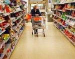 В нескольких магазинах Ростова снизили цену на сахар, гречу и масло
