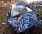 В 2014 году на дорогах Ростовской области погибли 900 человек