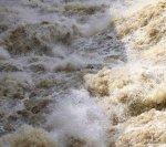 «Росавтодор» поможет Кубани решить проблему реки Догуаб