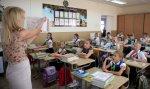 В Краснодаре назвали лучшего директора школы