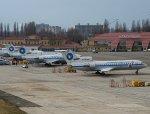 В аэропорту Краснодар задержаны несколько партий насвая общим весом более 8 кг