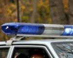 В Ростове возбудили дело по факту ДТП с участием сотрудника полиции