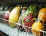 Прокуратура: некоторые продукты в магазинах Ростова подорожали на 30–70%