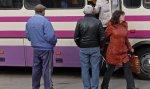 Из общественного транспорта Краснодара уберут кондукторов