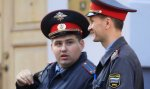 Сельские участковые Волгоградской области получат 100 служебных авто «Нива»