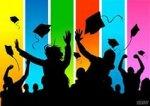 День студента или Татьянин день: отмечаем праздник, вспоминаем веселые студенческие истории