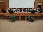 Устав пройдет публичные слушания Каменского районного Собрания депутатов