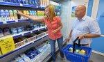 В Краснодаре начали возбуждать дела по фактам завышения цен в гипермаркетах