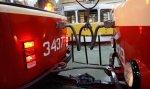 В Волгограде из-за отключения света ограничено движение трамваев
