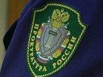Белокалитвинская городская прокуратура подвела итоги работы по защите трудовых прав граждан