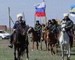 На Дону готовятся к Всемирному конгрессу казаков