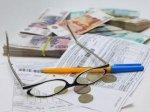Батайчан приглашают оформить льготы по оплате ЖКХ