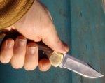 В Батайске местный житель убил жену своего знакомого