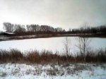 На территории Каменского района проводятся рейды на водных объектах