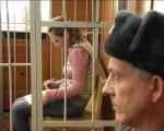 В Сочи судили женщину, пытавшуюся убить владелицу автомобиля Infiniti FX35