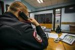 В Краснодаре в отделе полиции умер пьяный задержанный