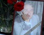 Почему умер профессор ЮФУ Владислав Смирнов, покажет повторная экспертиза