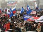 В Новочеркасске митинги перекроют движение автомобилистам