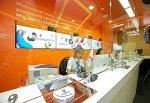 В г. Шахты открылся Центр сервиса и продаж «Ростелеком»