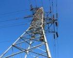 В Волгодонске собирают подписи за льготный тариф на электричество