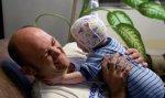 В Краснодаре в 2014 году на 31% выросло число детей в приемных семьях