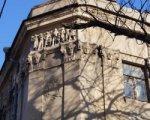 Пикет в защиту здания кинохроники планируется провести в Ростове