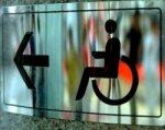 Городскую среду Ростова признали малодоступной для инвалидов