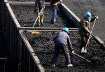 Шахты Ростовской области увеличили добычу угля на 25 %