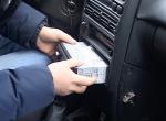 В Новочеркасске задержали банду автоворов, грабивших автомобили горожан