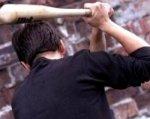Молодой батайчанин убил своего знакомого и закопал тело в лесополосе