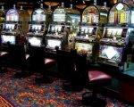 Волгодончанин организовал казино в жилом доме