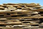 Незаконная добыча камня-пластушки привела к ущербу в 14 млн рублей