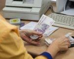 В Ростове бухгалтер присвоила себе более восьми миллионов рублей