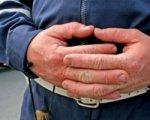 В Ростове инспектора ДПС могут уволить за взятку в две тысячи рублей