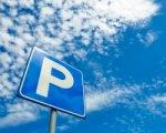 Для таксистов из Шахт сделают платные парковки