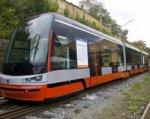 Трамваи из Чехии могут появиться на улицах Ростова-на-Дону