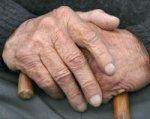 В Ростовской области грабители напали на пенсионерок из-за пяти тысяч