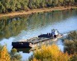 Глава Росгидромета: в 2015 году в реке Дон ожидается дефицит воды