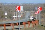 На дороге Шахты-Раздорская гаишники задержали парня за поддельные водительские права
