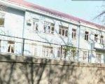 Гибелью пациента в ростовской больнице №8 заинтересовался Минздрав РФ