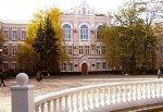 В г. Шахты преподаватель истории ДГТУ обвиняется во взятке