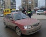 В Ростовской области гаишники проведут на выходных два рейда