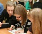 На Дону одаренные школьники и студенты будут получать стипендии губернатора